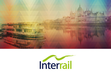 Interrail – Budapest Party Event 2016